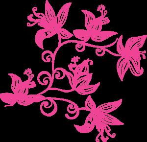 package-decor-flower