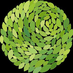 round-leaf-filler